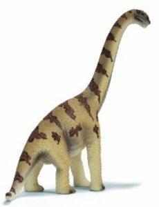 Schleich 14503 - Urzeittiere: Brachiosaurus
