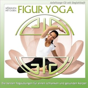 Figur Yoga
