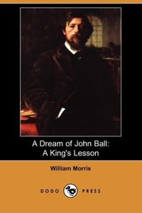 A Dream of John Ball