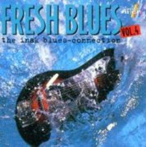Fresh Blues Vol.4
