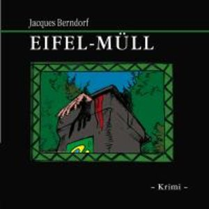 Eifel-Müll (Audio)