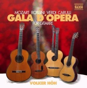 Gala D'Opera