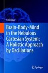 Brain-Body-Mind in the Nebulous Cartesian System: A Holistic App