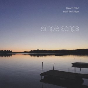 Simple Songs
