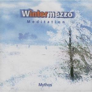 Mythos-Wintermezzo