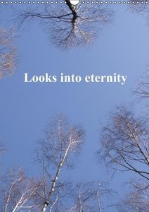 Bernds, U: Looks into Eternity / UK-Version