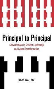 Principal to Principal