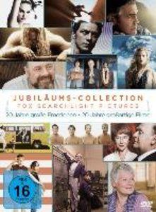 20 Jahre Fox Searchlight - Jubiläums Collection