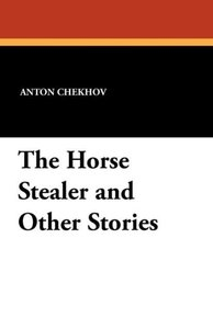 The Horse Stealer and Other Stories