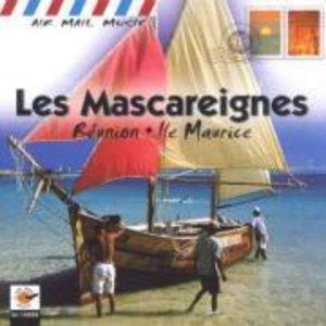 Les Mascareignes