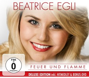 Feuer und Flamme-Deluxe Editio