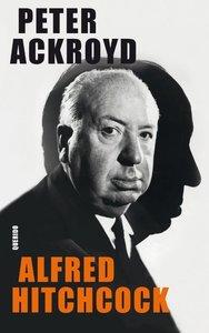 Alfred Hitchcock / druk 1