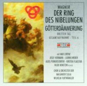 Der Ring Des Nibelungen Teil 6