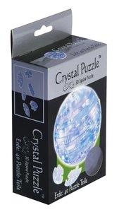 HCM 3010 - Crystal Puzzle: Erde