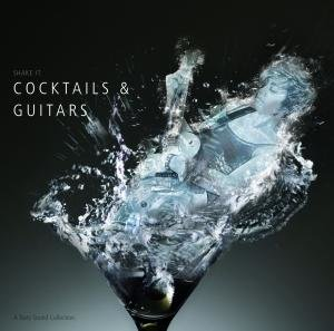 Cocktails & Guitars