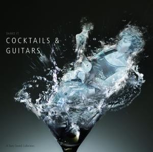 Cocktails & Guitars