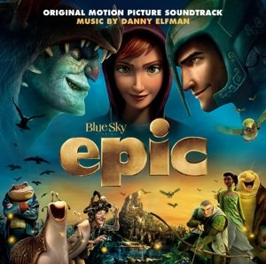 Epic/OST