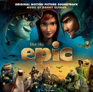 Epic/OST