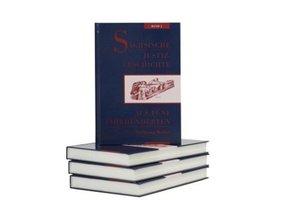 Sächsische Justizgeschichte aus fünf Jahrhunderten 02