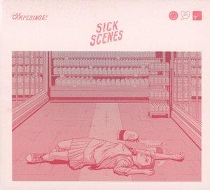 Sick Scenes