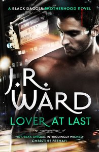 Ward, J: Lover at Last