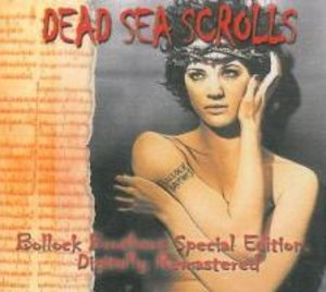 Dead Sea Scrolls (Special Edition)