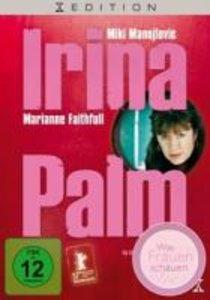 Blasband, P: Irina Palm