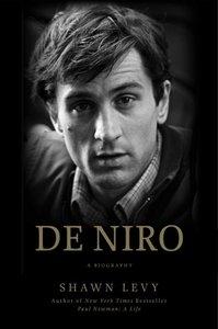 De Niro