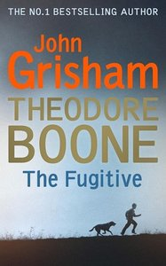 Theodore Boone 05: The Fugitive