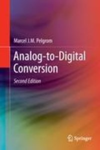 Analog-to-Digital Conversion