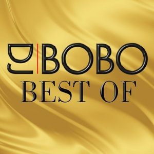 DJ Bobo-Best Of