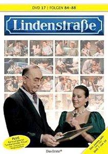 Lindenstraße DVD 17