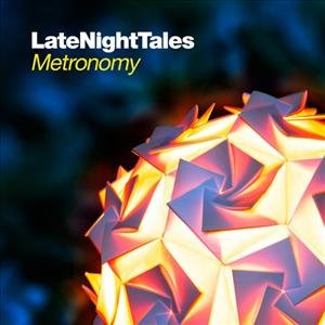 Late Night Tales (2LP+CD)
