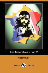 LES MISERABLES - PART 2 (DODO