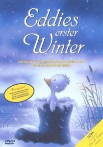 Eddies Erster Winter