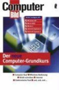 Der neue Computer Grundkurs
