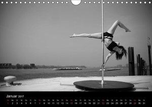 Körperkunst Polesport