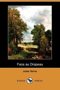Face Au Drapeau (Dodo Press)