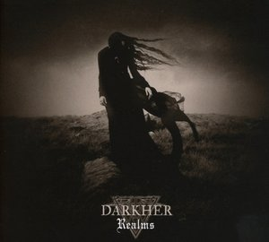 Realms (Digipak)