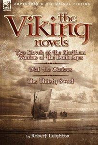 The Viking Novels