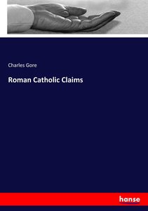 Roman Catholic Claims