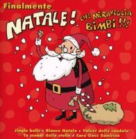 Finalmente Natale! Che Meraviglia Bimbi! - zum Schließen ins Bild klicken