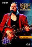 Robben Ford & The Blue Line - In Concert - Ohne Filter - zum Schließen ins Bild klicken
