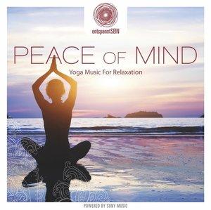 entspanntSEIN-Peace of Mind