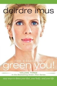 Essential Green You