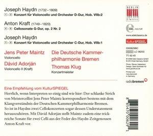 Kulturspiegel - Edition 2014 (12)