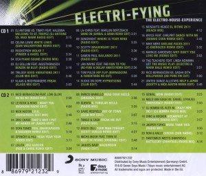 Electri-Fying