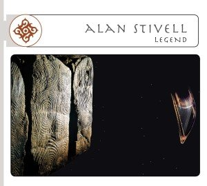Alan Stivell: Legend