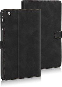 Speedlink SL-7101-BK VILION Style Case & Stand, Tasche mit Stand