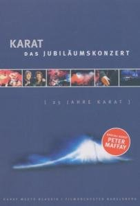25 Jahre Karat-Das Konzert